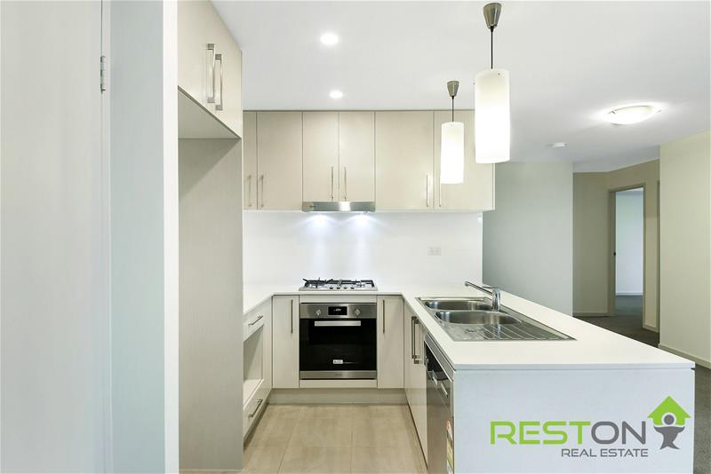 PENRITH - APPLICATION APPROVED AND DEPOSIT TAKEN!