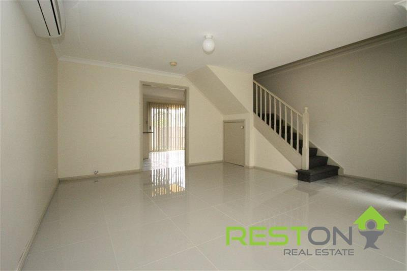 QUAKERS HILL - APPLICATION APPROVED, DEPOSIT TAKEN!!