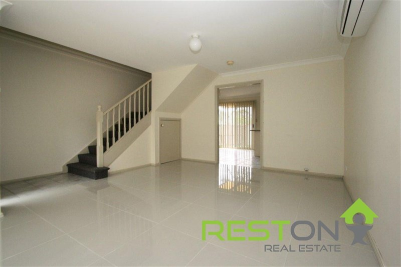 QUAKERS HILL - APPLICATION APPROVED & DEPOSIT TAKEN!