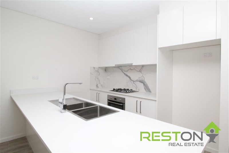 BLACKTOWN - GROUND FLOOR APARTMENT WITH LARGE COURTYARD