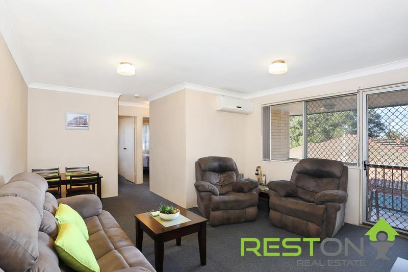 RICHMOND - ATTENTION ALL INVESTORS AND FIRST HOME BUYERS!