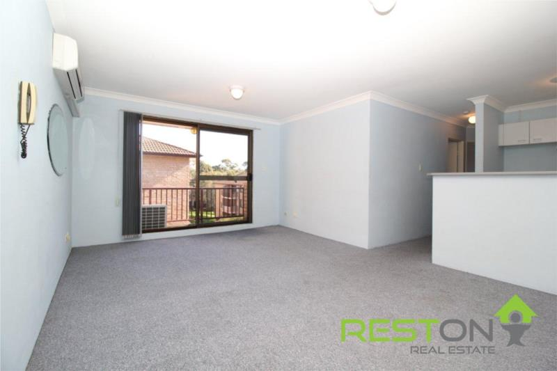 BLACKTOWN - ATTENTION ALL INVESTORS & FIRST HOME BUYERS!