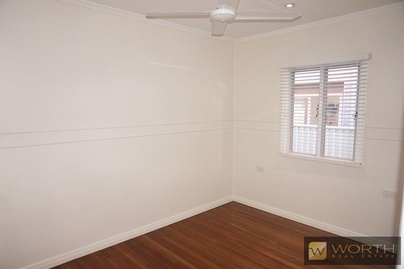 property-image-15