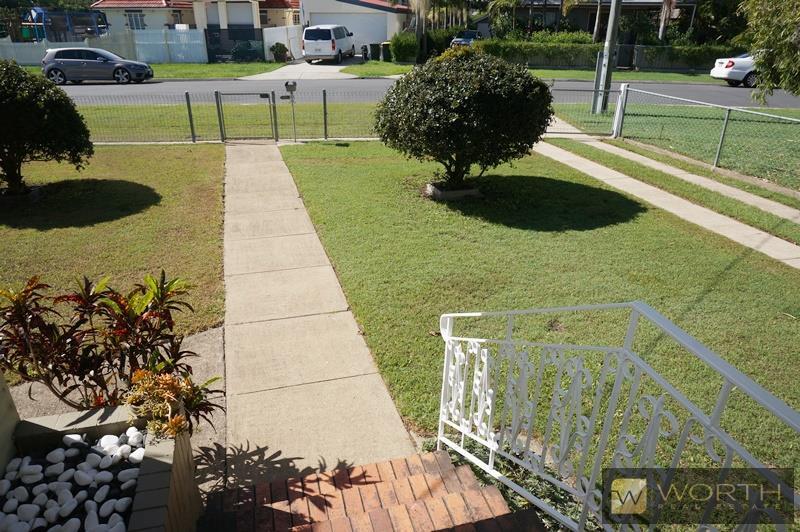 property-image-11