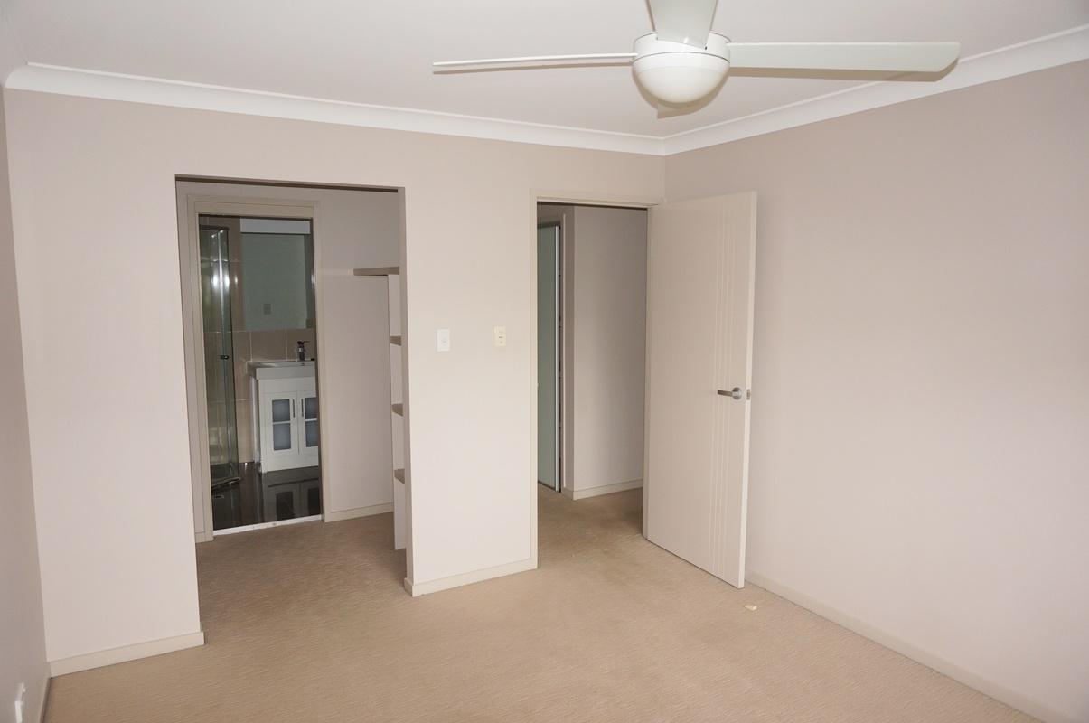 property-image-5