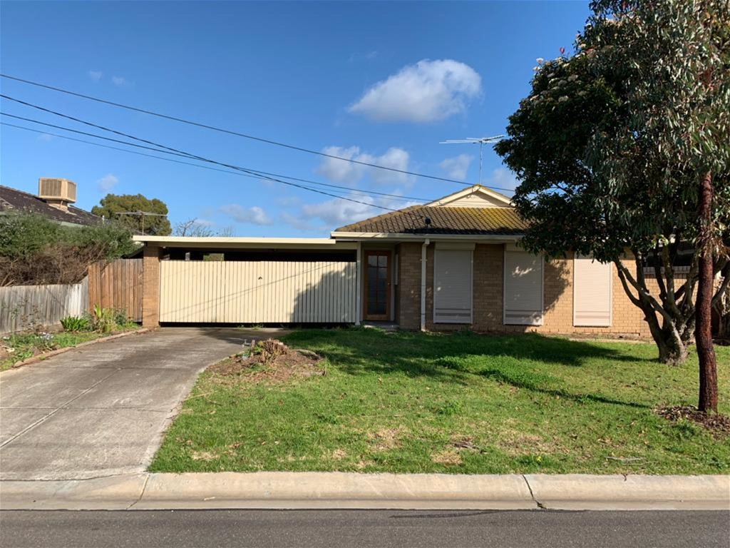 Sold - Similar Homes Wanted Nearby
