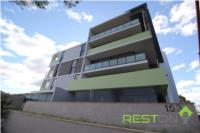 3/153 Hoxton Park Road LIVERPOOL, NSW 2170