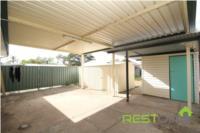 42 Thompson Avenue ST MARYS, NSW 2760