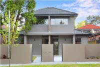 85 Falcon Street CROWS NEST, NSW 2065