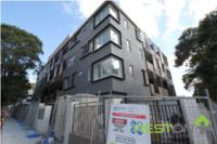 1/12-14 Mandemar Street HOMEBUSH WEST, NSW 2140