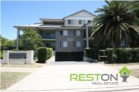 15/9-11 First Street KINGSWOOD, NSW 2747