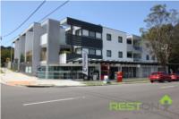 14/178 South Creek Road CROMER, NSW 2099