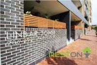 43A/286-292 Fairfield Street FAIRFIELD, NSW 2165