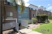 12/13-19 Robert Street PENRITH, NSW 2750