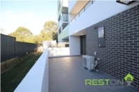 4/153 Hoxton Park Road LIVERPOOL, NSW 2170