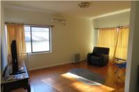 51 Kenny Avenue ST MARYS, NSW 2760