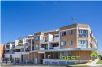 19/128-132 Woodville Road MERRYLANDS, NSW 2160