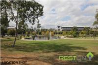 29/43 Santana Road CAMPBELLTOWN, NSW 2560