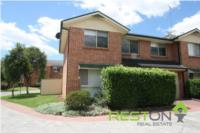 37/45 Farnham Road QUAKERS HILL, NSW 2763