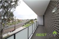 12/153 Hoxton Park Road LIVERPOOL, NSW 2170
