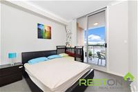 54/29-33 Darcy Road WESTMEAD, NSW 2145