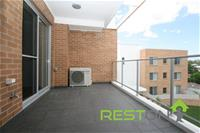 69/29-33 Darcy Road WESTMEAD, NSW 2145