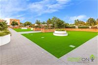 8/29-33 Darcy Road WESTMEAD, NSW 2145