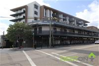 110/429-449 New Canterbury Road DULWICH HILL, NSW 2203