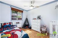 95 Tallagandra Drive QUAKERS HILL, NSW 2763