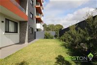 LG01/3 Balmoral Street BLACKTOWN, NSW 2148