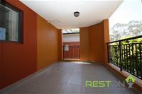 5/38-40 Memorial Avenue MERRYLANDS, NSW 2160