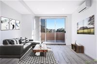 205/12-14 Mandemar Avenue HOMEBUSH WEST, NSW 2140