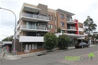 6/142-146 Woodville Road MERRYLANDS, NSW 2160