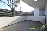 1/153 Hoxton Park Road LIVERPOOL, NSW 2170
