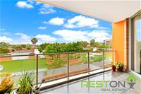 51/29-33 Darcy Road WESTMEAD, NSW 2145