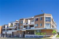 20/128-132 Woodville Road MERRYLANDS, NSW 2160