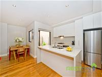 5/18-22 Diamond Bay Road VAUCLUSE, NSW 2030