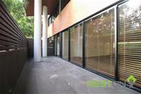 205E/103-105 Doncaster Avenue KENSINGTON, NSW 2033