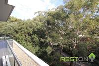 A605/7-13  Centennial Avenue LANE COVE, NSW 2066