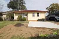 48 Patterson Road LALOR PARK, NSW 2147