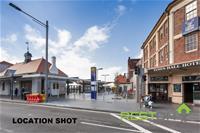 206/359-361 King Street NEWTOWN, NSW 2042
