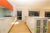 12 Wattlebird Place GLENWOOD, NSW 2768