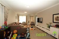 22 Annalyse Street SCHOFIELDS, NSW 2762