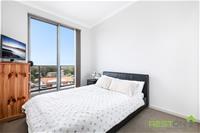 53A/286-292 Fairfield Street FAIRFIELD, NSW 2165
