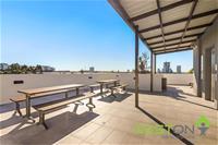 205/12-14 Mandemar Avenue HOMEBUSH, NSW 2140