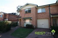 28/45 Farnham Road QUAKERS HILL, NSW 2763