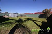 94 Stuart Road DHARRUK, NSW 2770