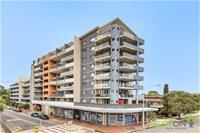 52B/286-292 Fairfield Street  FAIRFIELD, NSW 2165