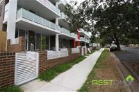 12/91-97 Arthur Street ROSEHILL, NSW 2142