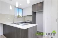 105/12-14 Mandemar Avenue HOMEBUSH, NSW 2140